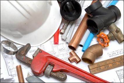 plumbing-supplies-in-nigeria.jpg