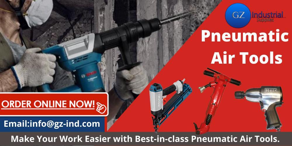 pneumatic-air-tools-banner-main.jpg