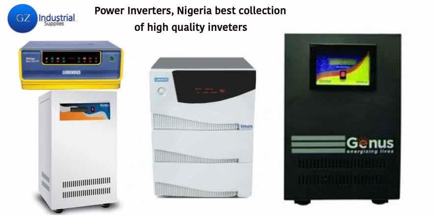 power-inverters-in-nigeria.jpg