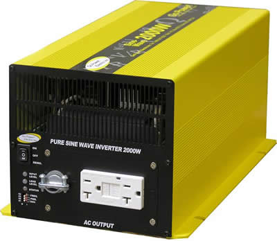 sine-wave-power-inverter.jpg
