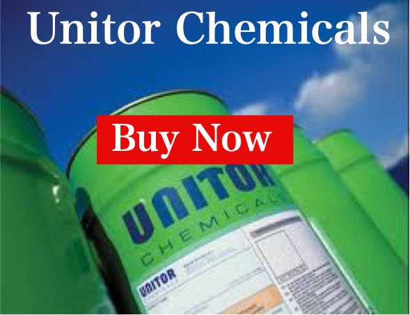 unitor-chemicals-buy-now.jpg