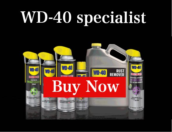 wd-40-specialist-buy-now.jpg