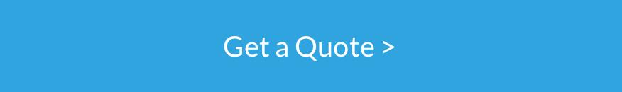 web-banner-get-a-quote.original.png