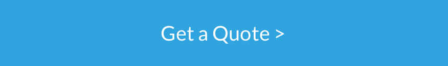 web-banner-get-a-quote.png