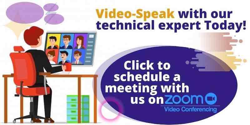 zoom-meeting-banner-gz.jpg