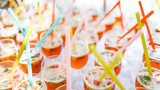 Classic summer cocktails for a crowd