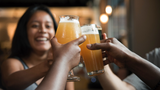 Your new favourite craft beer - summer sours