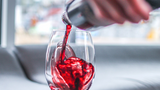 3 less conventional reds to enjoy this spring
