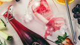 Dress up the 'bad' wine on your rack with these 3 wine-based cocktails