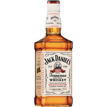 Jack Daniel's 1907 Tennessee Whiskey 700ml