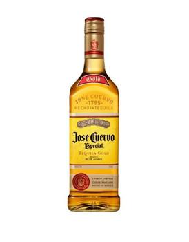 Cuervo Especial Tequila 700ml