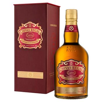 Chivas Regal Extra 13 Year Scotch Whisky 700ml