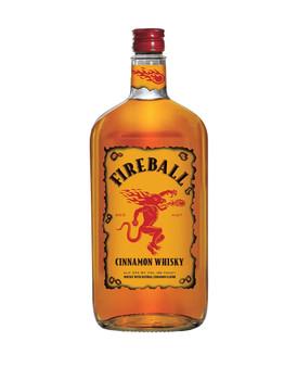 Fireball Cinnamon Whisky 700ml