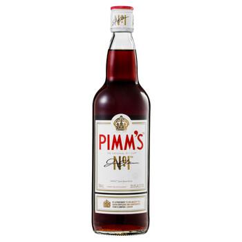 Pimms No.1 700ml