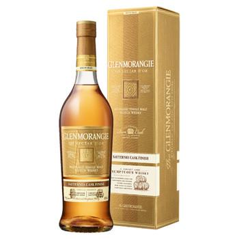 Glenmorangie Nectar d'Or Single Malt Scotch Whisky 700ml