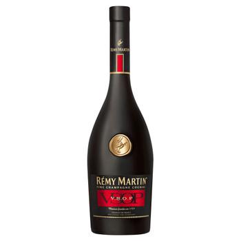 Rémy Martin V.S.O.P Cognac 700ml
