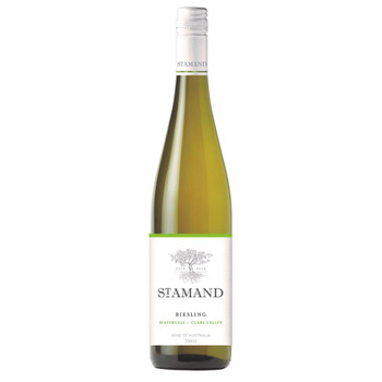 St Amand Clare Valley Riesling 750ml