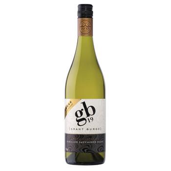 Grant Burge GB Series Semillon Sauvignon Blanc