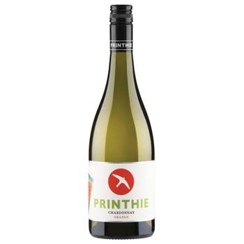 Printhie Mountain Chardonnay