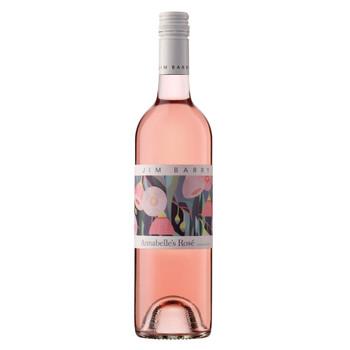 Jim Barry Annabelle's Rosé
