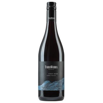 TarraWarra Estate Yarra Valley Pinot Noir
