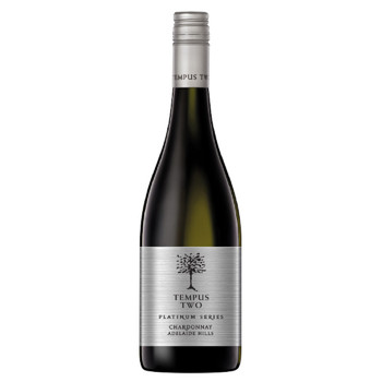 Tempus Two Platinum Series Chardonnay