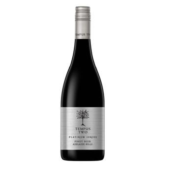 Tempus Two Platinum Series Pinot Noir