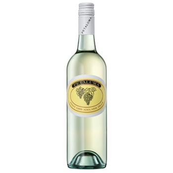 Petaluma Adelaide Hills White Label Pinot Gris