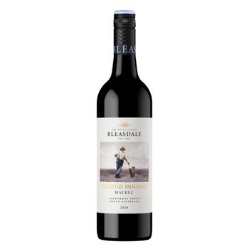 Bleasdale Vineyards Second Innings Malbec