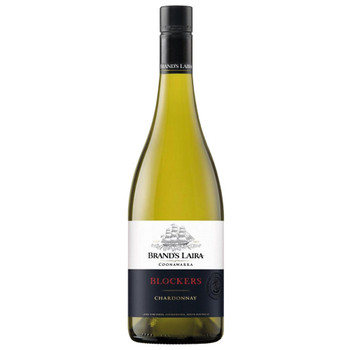 Brands Laira Blockers Chardonnay