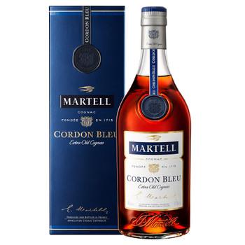 Martell Cordon Bleu