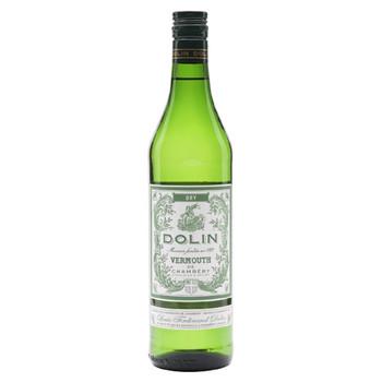 Dolin Dry Vermouth 700ml