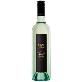 Tempus Two Semillon Sauvignon Blanc