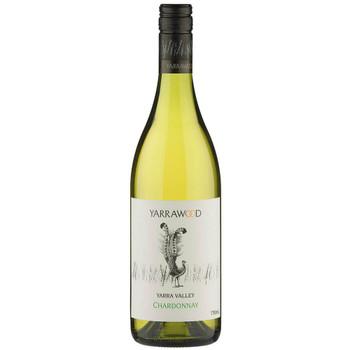 Yarrawood Chardonnay