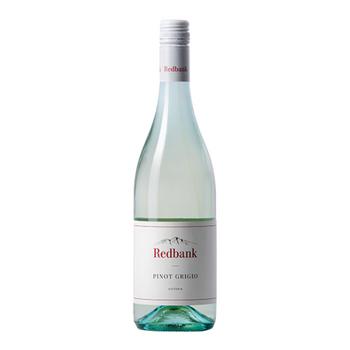 Redbank Victoria Pinot Grigio