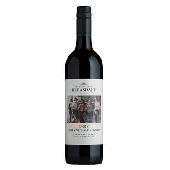 Bleasdale Vineyards Mulberry Tree Cabernet Sauvignon