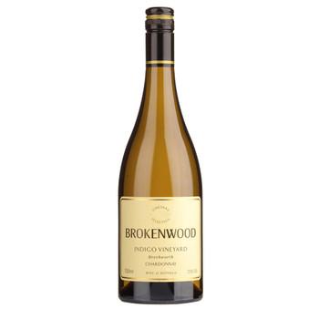 Brokenwood Indigo Chardonnay