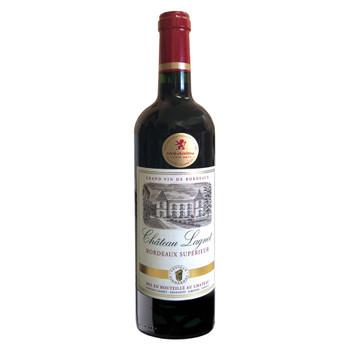 Château Lagnet Bordeaux Supérieur
