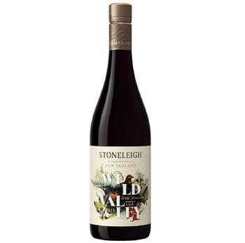 Stoneleigh Wild Valley Pinot Noir