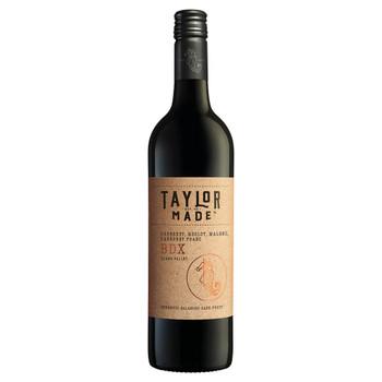 Taylor Made BDX Red Blend