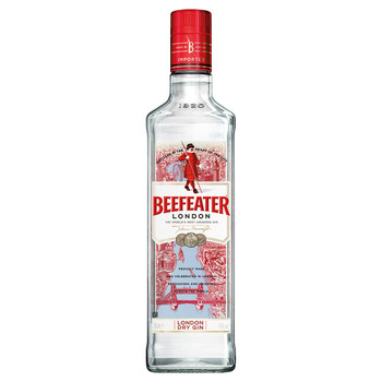 Beefeater Gin 700ml