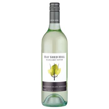 Hay Shed Hill Sauvignon Blanc Semillon