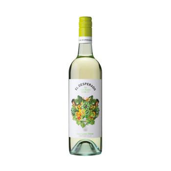 The Pawn El Desperado Sauvignon Blanc