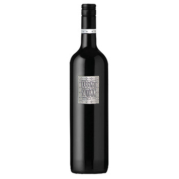 Berton Vineyard Metal Cabernet Sauvignon 750ml