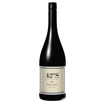 42 Degrees South Pinot Noir