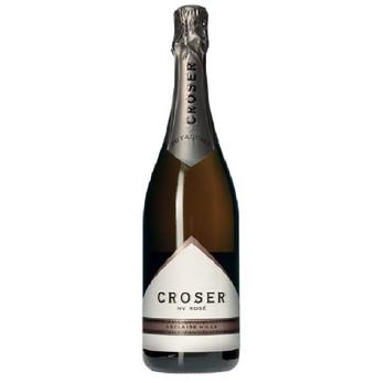 Croser Rosé Non Vintage