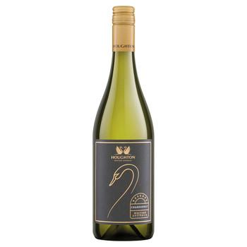 Houghton Reserve Chardonnay