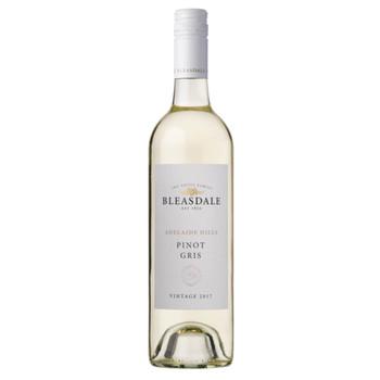 Bleasdale Vineyards Pinot Gris