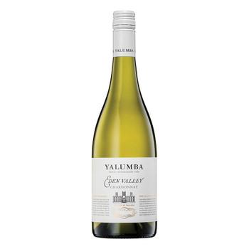 Yalumba Samuel's Collection Eden Valley Chardonnay 750ml