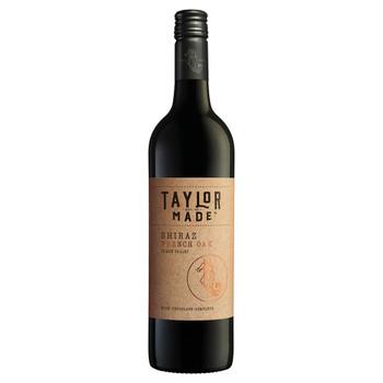 Taylor Made Shiraz